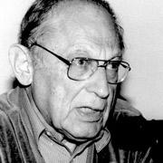 Boris Schnaidermann - Perfil