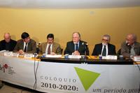 Brasil - 2010/2020