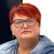 Breda Skrjanec - Perfil