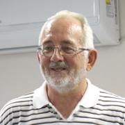 Brett Vern Carlson - Perfil