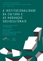 Capa Cadernos de Pesquisa - Cátedra Olavo Setubal - nº 1 (med.)
