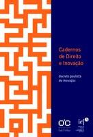 capa - decreto paulista de inovação