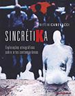 """Capa do livro """"SincretiKa"""" - 1"""