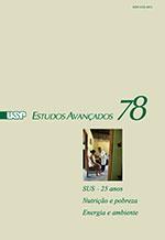 Capa Revista 78 - 2