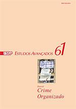 capa61.jpg