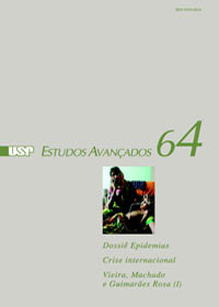 capa64.jpg