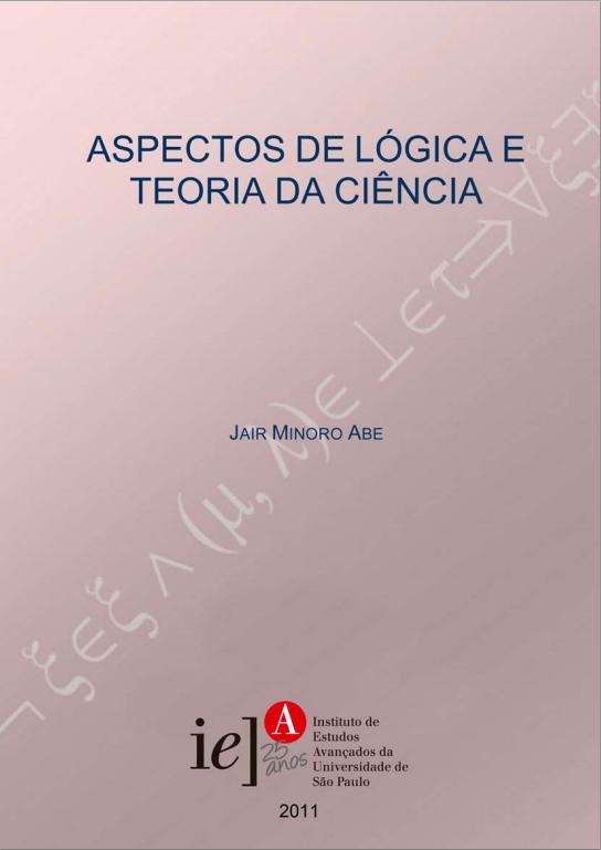 Aspectos de Lógica e Teoria da Ciência