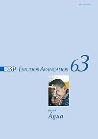 caparev63.jpg