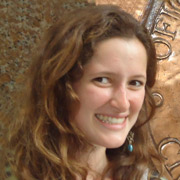 Carla Moura de Paulo