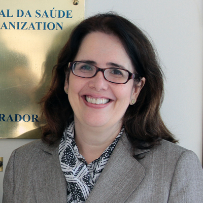 Carla Ventura