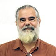 Carlos Alberto Cioce Sampaio - Perfil
