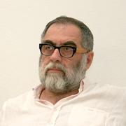 Carlos Alberto Dória