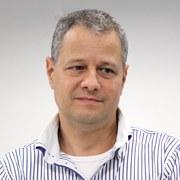 Carlos Bandeira de Mello Monteiro - Perfil