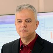 Carlos Bertulani