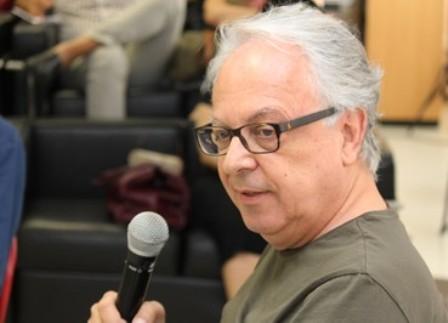 Carlos Brandão - museus