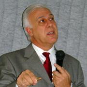 Carlos Clemente Cerri