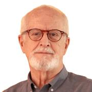Carlos Guilherme Mota - Perfil