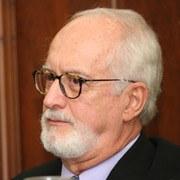 Carlos Guilherme Mota