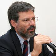 Carlos Henrique de Brito Cruz - Perfil