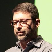 Carlos Leite - Perfil