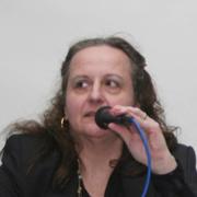 Carlota Boto - Perfil