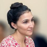 Carolina Coelho Brandão