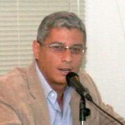 Cel. Glauco Carvalho