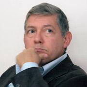 Celso dos Santos Fonseca