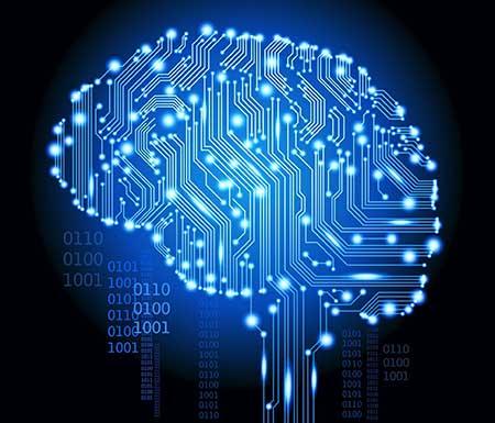 Cérebro digital