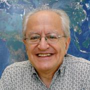 César Ades