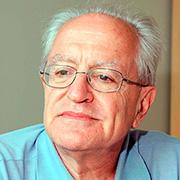 César Ades - Perfil