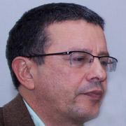 Cícero Araújo