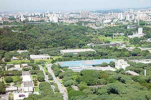 Cidade Universitária