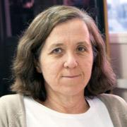 Cilene Gomes