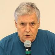 Ciro Juvenal Rodrigues Marcondes Filho - Perfil