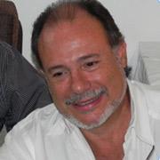 Ciro Teixeira Correia