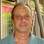 Claudemir Roque Tossato