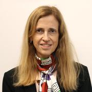 Claudia Costin - Perfil