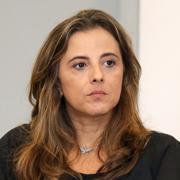 Cláudia Souza Passador - Perfil