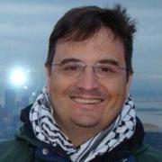 Claudio Leite Gastal