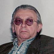 Cláudio Vouga