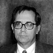 Clodoaldo Bueno
