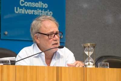 Conferência Leopoldo Nosek