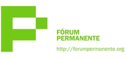 Fórum Permanente