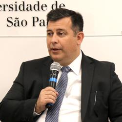 Leandro Daielo