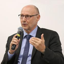 Luiz Fernando Correa