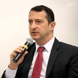 Rogério Galloro