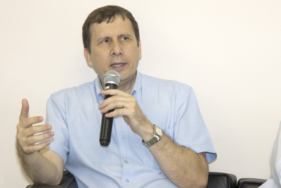 José Carlos Mierzwa