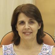 Maria Cristina Motta de Toledo - Perfil