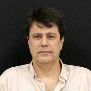 Dálcio Marinho - Perfil